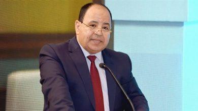 Photo of وزير المالية: ضمانات جديدة.. لمنع تكدس الحاويات والبضائع «المهملة» بالموانئ