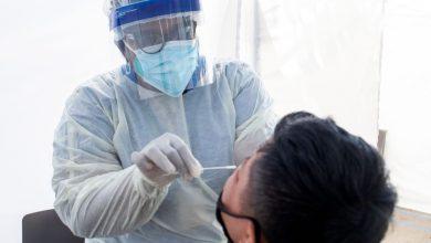 Photo of الفلبين: تسجيل 1635 إصابة جديدة و50 حالة وفاة بفيروس كورونا