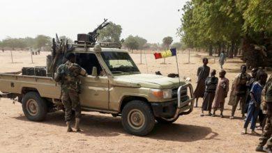 Photo of مقتل 10 جنود تشاديين في كمين لبوكو حرام بمنطقة بحيرة تشاد