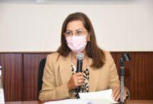 Photo of وزيرة التخطيط تعلن عن الفائزين بالمراكز الثلاثة الأولى لجائزة مصر لتطبيقات الخدمات الحكومية