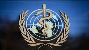 Photo of الصحة العالمية تقر بروتوكول اختبارات على أدوية عشبية لعلاج كورونا