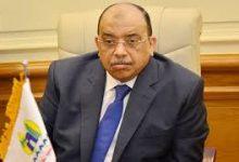 Photo of وزير التنمية المحلية يبحث مع نائب وزير الاتصالات خطة تطوير وحدات التحول الرقمي