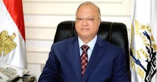 Photo of محافظ القاهرة: 30 سبتمبر آخر موعد للتصالح على مخالفات البناء