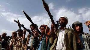 Photo of الحوثيون يعترفون بمقتل 14 قياديا من قيادتهم الميدانية بنيران الجيش اليمني في مأرب