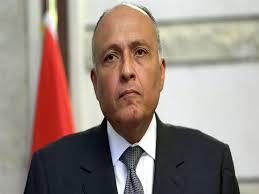 Photo of وزير الخارجية يجتمع مع المفوض العام لوكالة الأونروا بعمان