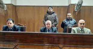 Photo of الإعدام شنقا لشقيقين وصديقهما لقتلهم مسن وسرقته داخل مزرعة بالشرقية