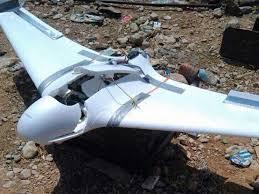 Photo of الدفاع الأرمينية: جيش قره باغ يسقط طائرتي هليكوبتر لأذربيجان وثلاث طائرات مسيرة