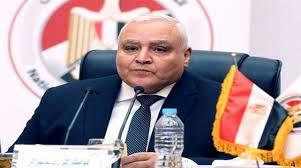"Photo of ""الوطنية للانتخابات"": قبول 4006 مرشحين و8 قوائم في انتخابات النواب"