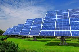 Photo of نيجيريا تستعد لتزويد 5 ملايين منزل بالطاقة الشمسية