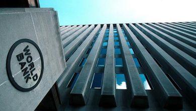 Photo of البنك الدولي يشيد ببرنامج «التنمية المحلية» في صعيد مصر