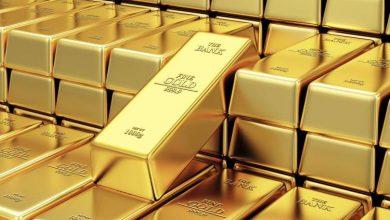 Photo of ارتفاع طفيف في أسعار الذهب العالمية وسط تزايد الإقبال على الملاذات الآمنة