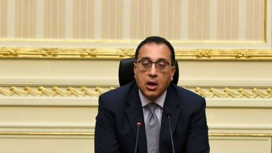 Photo of تحسُّنَ نتائج مؤشر مدراء المشتريات للقطاع الخاص غير النفطي المصري