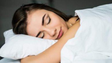 Photo of دراسة: النوم لنحو 29 دقيقة إضافية يسهم في تحسين قدرة التحمل على مدار اليوم