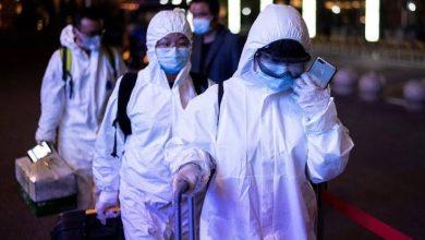 Photo of الصحة المكسيكية: 171 حالة وفاة و3699 إصابة جديدة بفيروس كورونا