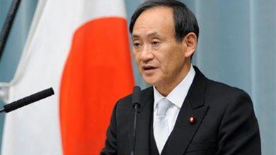 Photo of رئيس وزراء اليابان: نسعى مع الآسيان لتحقيق سيادة القانون وانفتاح منطقة المحيطين الهندي والهادئ
