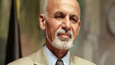 Photo of الرئيس الأفغاني يتوجه للكويت لتقديم التعازي في وفاة الأمير صباح الأحمد الصباح