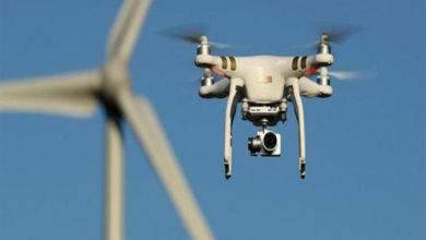 Photo of الأجهزة الأمنية تتخذ الإجراءات القانونية تجاه شخص لاستخدامه طائرة بدون طيار بالمنوفية