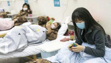 Photo of كوريا الجنوبية تسجل 77 إصابة جديدة بكورونا خلال 24 ساعة
