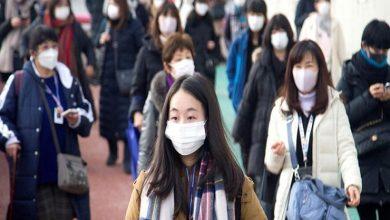 Photo of كوريا الجنوبية تسجل 91 إصابة جديدة و3 وفيات بفيروس كورونا