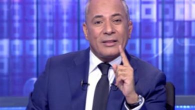 Photo of أحمد موسى عن زلزال إزمير: أردوغان رمى الأتراك في الشارع (فيديو)