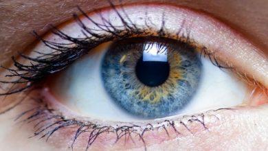 Photo of تطوير علاج واعد لأمراض شبكية العين
