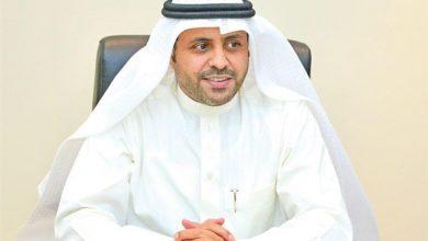 Photo of الحكومة الكويتية تعلن قبول استقالة وزير الإعلام