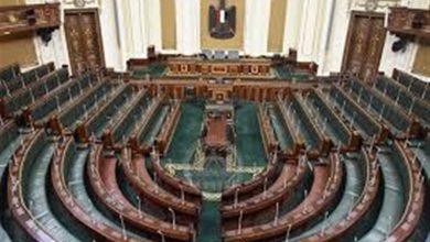 Photo of السبت.. انطلاق التصويت في انتخابات مجلس النواب للمرحلة الأولى