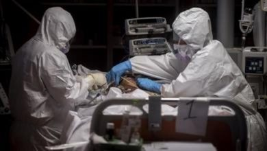 Photo of بوليفيا: ارتفاع الإصابات المؤكدة بفيروس كورونا إلى 135 ألفا و311 حالة