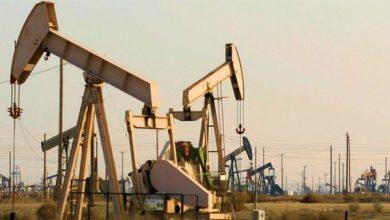 Photo of مكاسب النفط تتجاوز 2.5% عند التسوية مع مخاوف تراجع الإمدادات