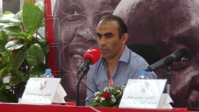 Photo of سيد عبد الحفيظ: متفائل بوجود موسيماني مع الأهلي.. لهذا السبب