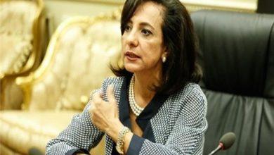 Photo of داليا يوسف: البرلمان الجديد يعزز الحياة التشريعية ويدعم الفرص الاستثمارية