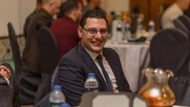 Photo of خبير اقتصادي: افتتاح المتاحف يجذب 15 مليون سائح سنويا
