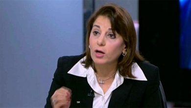 Photo of سوزي عدلي: القيادة السياسية تدرك أهمية التعليم في تحقيق التنمية
