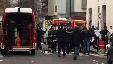 Photo of محلل: فرنسا لا تتعامل بشكل صحيح مع حادث «نيس» الإرهابى