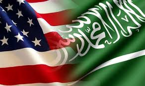 Photo of أمريكا والسعودية تبحثان بواشنطن الاستقرار الإقليمي والأمن البحري واليمن