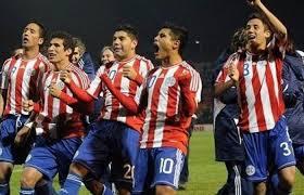 Photo of فوز الإكوادور على أوروجواي وباراجواي على فنزويلا بتصفيات مونديال 2022