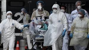 Photo of طوكيو تسجل 108 إصابات جديدة بفيروس كورونا