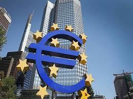 """Photo of """"الأوروبي لإعادة الإعمار"""": مصر الاقتصاد الوحيد المرجح له أن ينجو من الركود بفعل كورونا"""