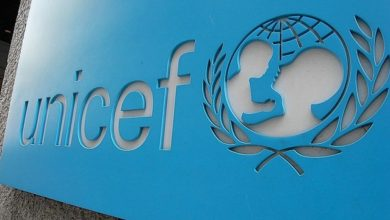 Photo of اليونيسف: الاحتياجات المالية للمدارس في اليمن 87 مليون دولار