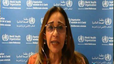 Photo of الصحة العالمية: لم يحدث تفشي لـ«كورونا» بمصر بدرجة تستدعي إغلاق المدارس والجامعات