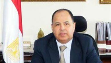 Photo of وزير المالية: 11.4% زيادة في الحصيلة الضريبية خلال 4 أشهر
