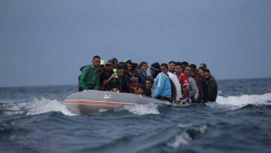 Photo of موريتانيا تبدأ ترحيل أكثر من مائتي مهاجر غير شرعي إلى دول الغرب الإفريقي