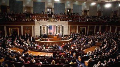 Photo of أعضاء بـ«الشيوخ» الأمريكي يطالبون «فيسبوك» بمواجهة المحتوى المعادي للإسلام