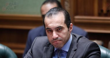 "Photo of أمين ""النواب"": دعوة عقيلة صالح للقاء رئيس المجلس تأتي انطلاقًا من حرص مصر على وحدة الدولة الليبية"