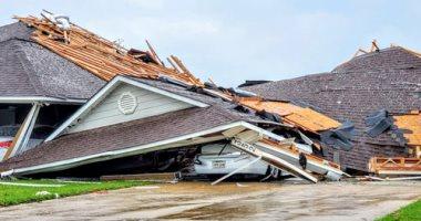 """Photo of الفلبين: الإعصار """"جوني"""" يجبر السلطات على إجلاء قرابة مليون شخص من منازلهم"""