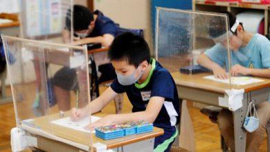 """Photo of وزير التعليم الياباني: لا نعتزم إغلاق المدارس رغم ارتفاع الإصابات بـ""""كورونا"""""""