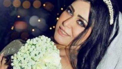 Photo of تجديد حبس الممثلة عبير بيبرس بتهمة قتل زوجها
