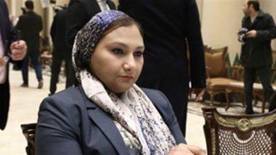 """Photo of وكيل تعليم """"النواب"""": حريصون على تنفيذ استراتيجية الرئيس السيسي لتحسين أجور المعلمين"""