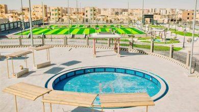 """Photo of """"الرياضة"""" تعلن الانتهاء من تنفيذ مركز شباب جديد بالمنيا الجديدة"""