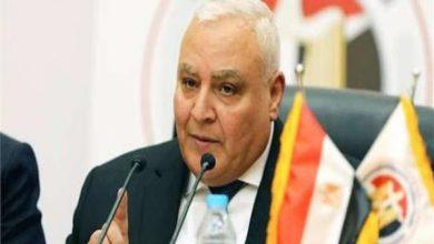 Photo of رئيس الهيئة الوطنية يعلن الانتهاء من الاستعداد للتصويت بالمرحلة الثانية لانتخابات النواب